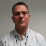 Dr George Comitis