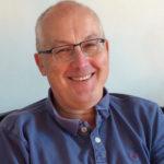 A/Prof John Lawrenson