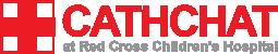 CathChat Logo